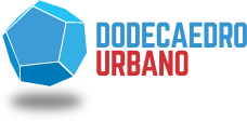 DodecaedroUrbano